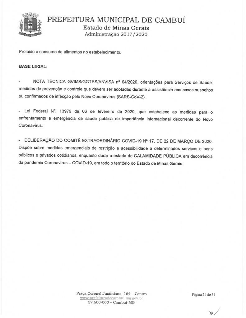 Decreto 042-24