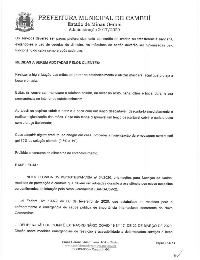 Decreto 042-27