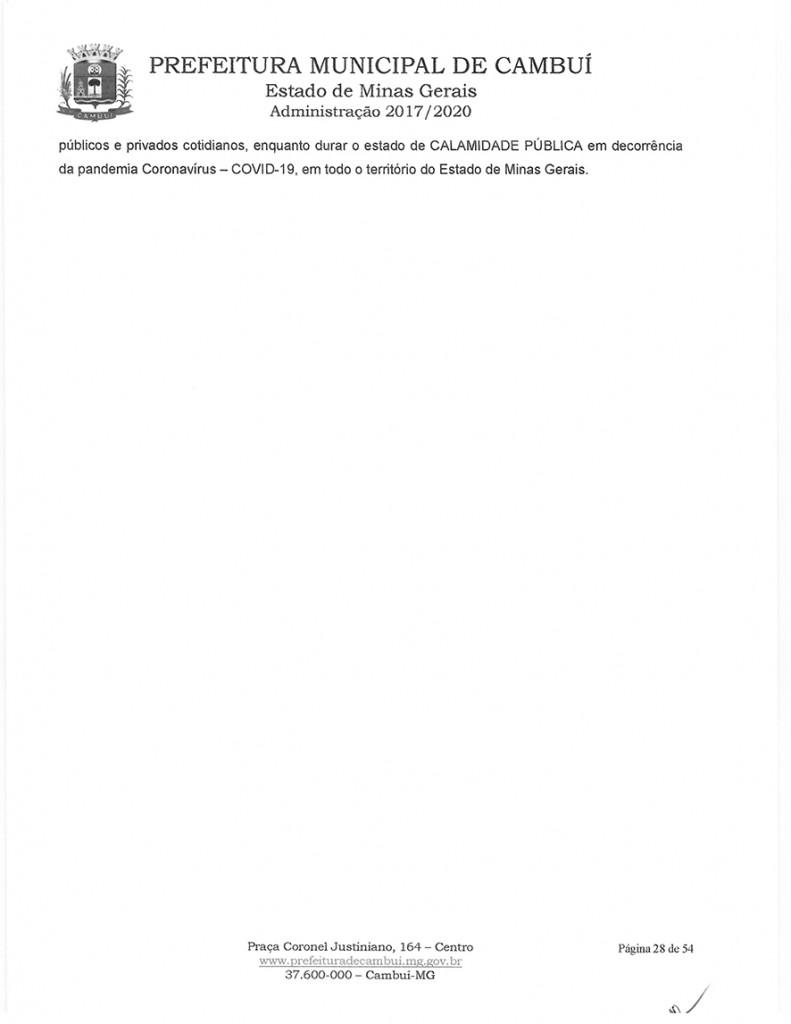 Decreto 042-28