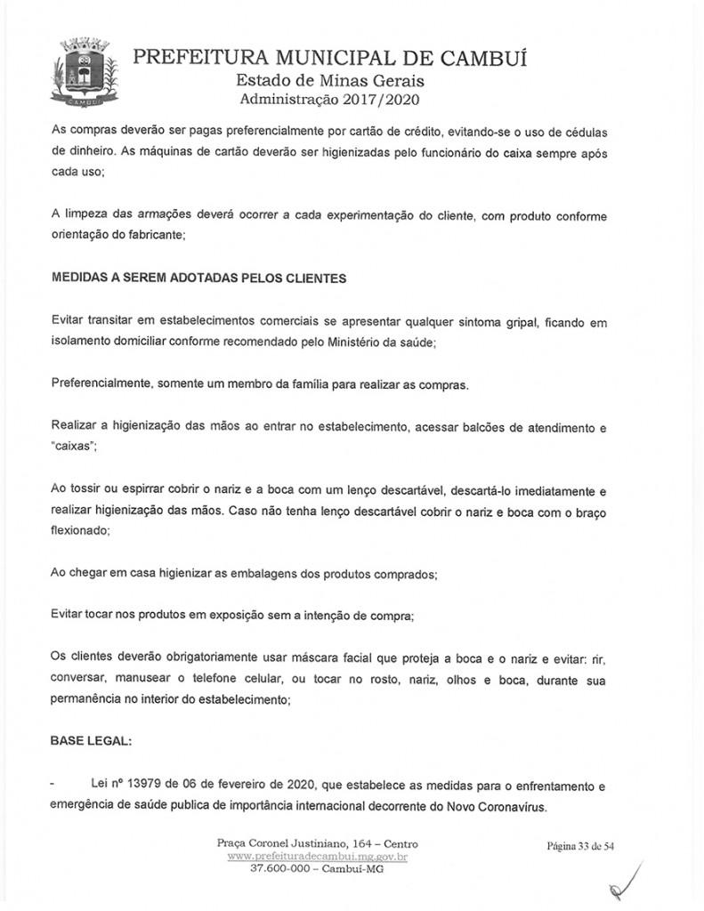 Decreto 042-33