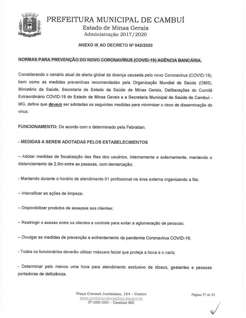 Decreto 042-37