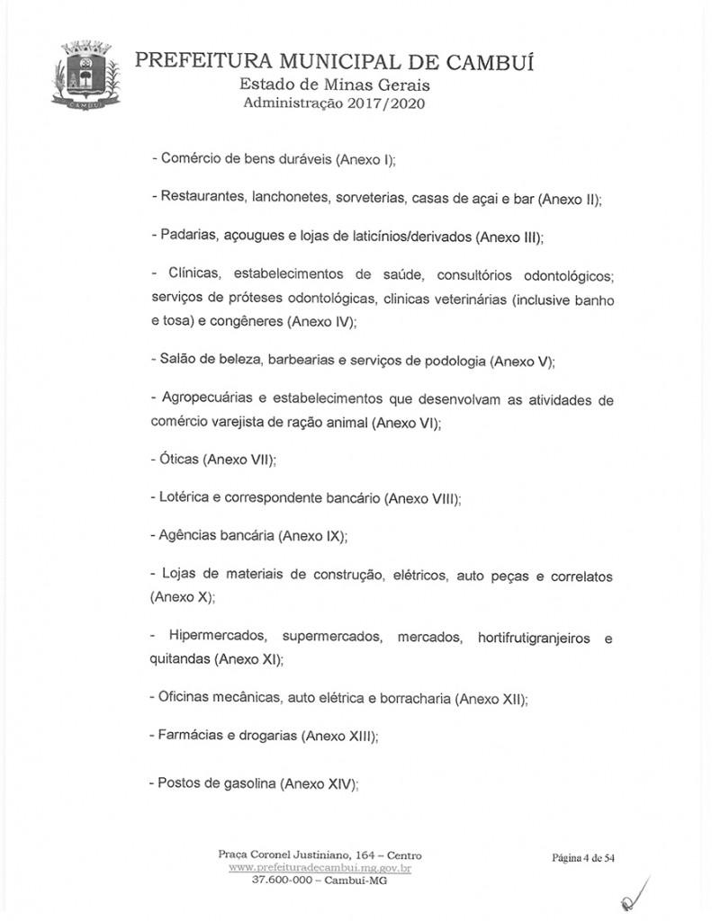 Decreto 042-4