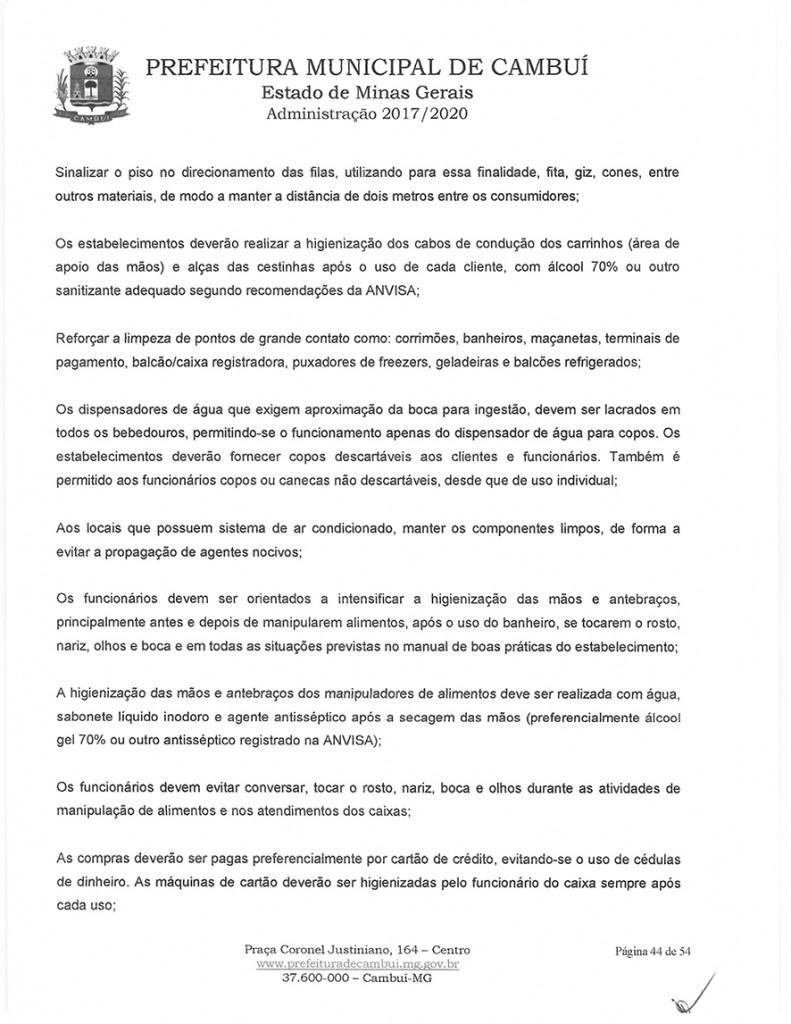 Decreto 042-44