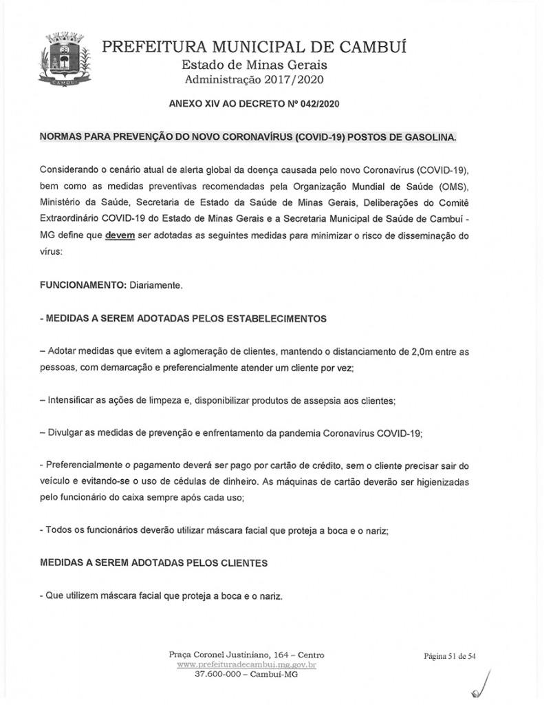 Decreto 042-51