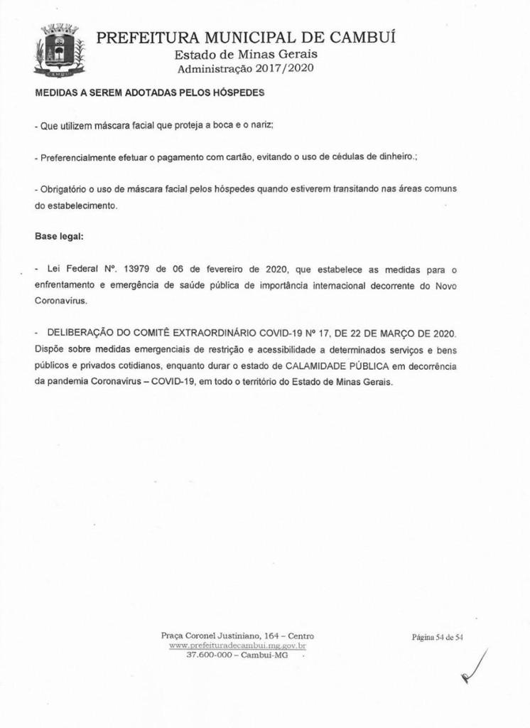Decreto 042-54