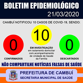 boletim_covi19_2103_site