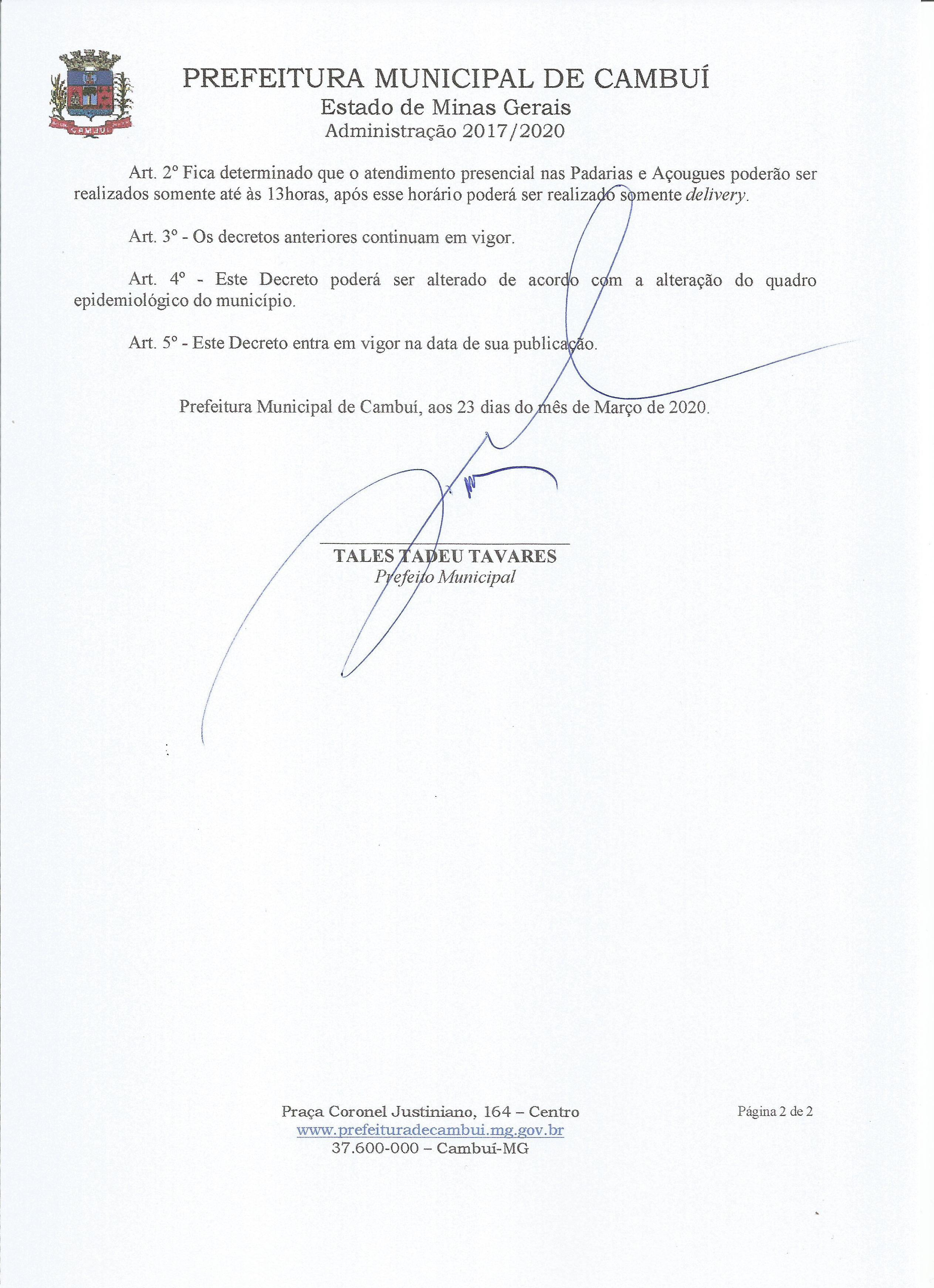decreto 029.2020-02