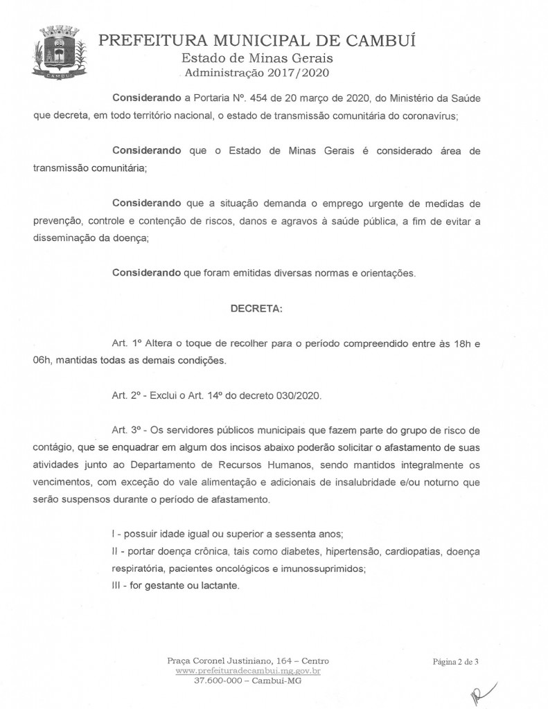 Decreto 045_02