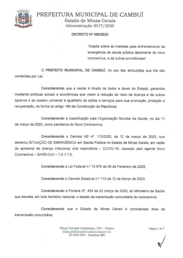 Decreto050-1