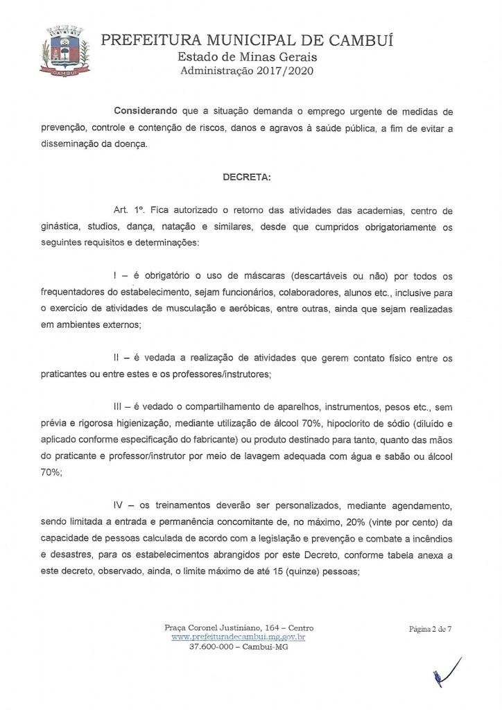 Decreto050-2