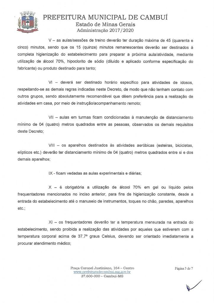 Decreto050-3