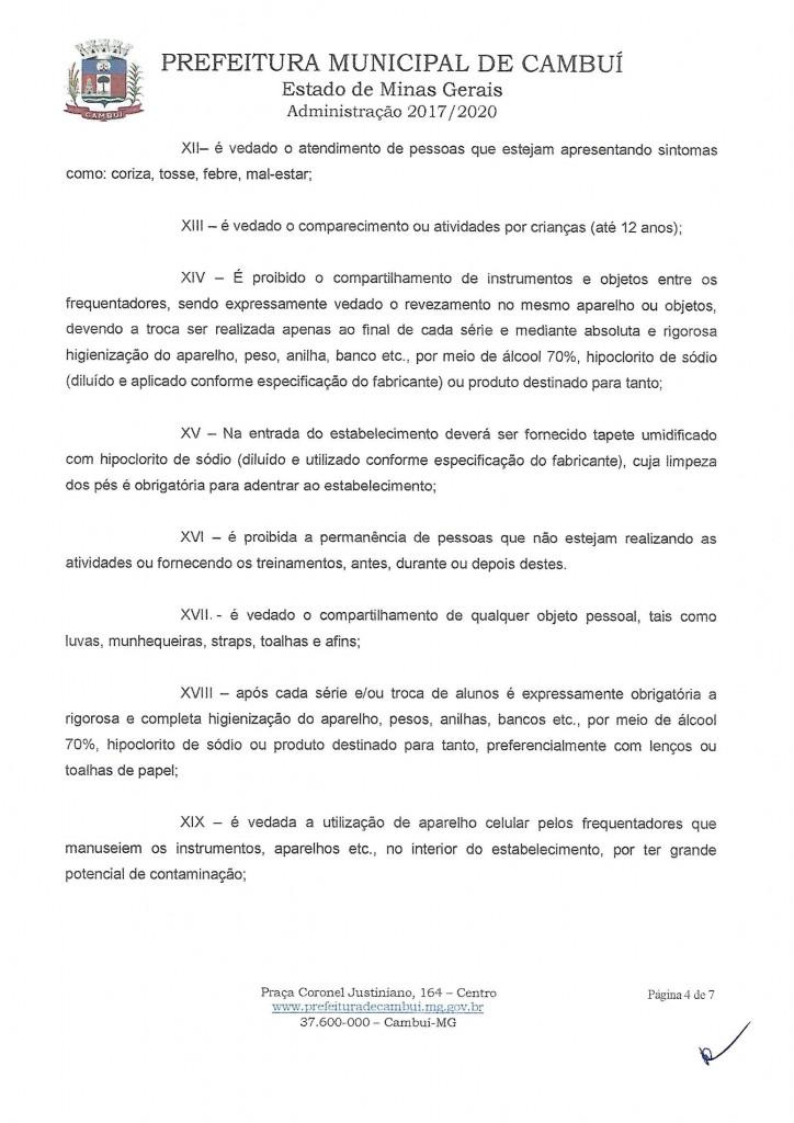 Decreto050-4