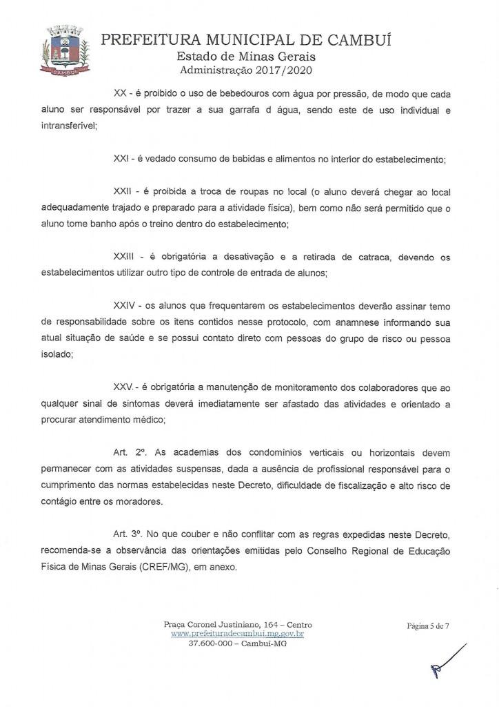 Decreto050-5