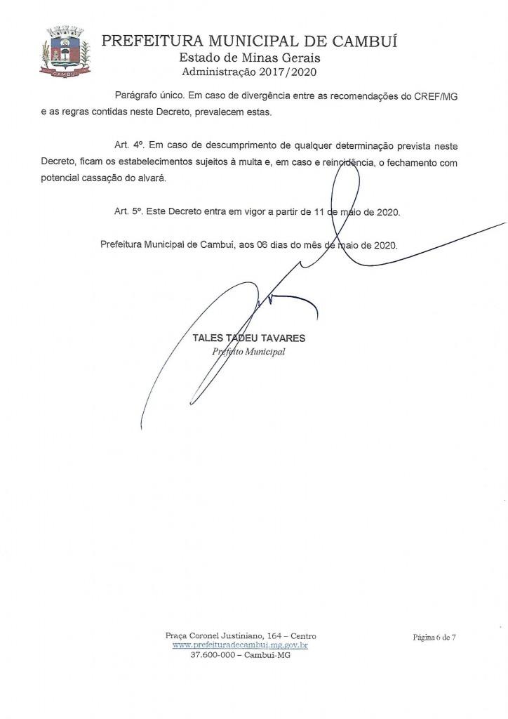 Decreto050-6
