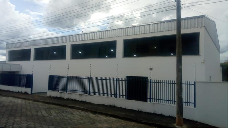 PSF da Vila Mariana mudará temporariamente de endereço
