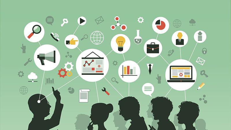Ajuda para estudantes de nível técnico e universitário em 2021