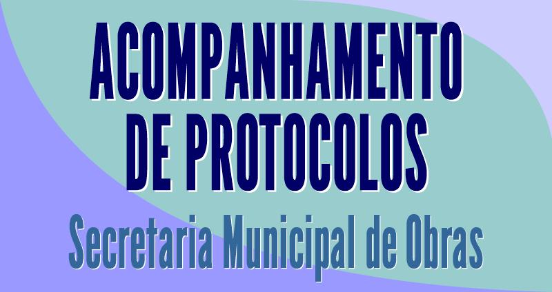ac_prot_obras